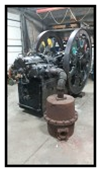 40hp-fairbanks-morse-after